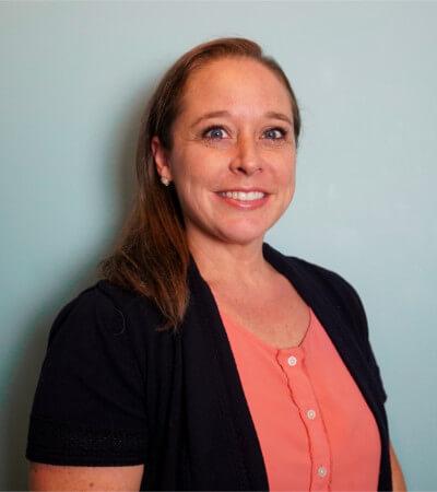 Ericka Soileau, Physical Therapist Mandeville