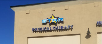 STAR Physical Therapy Algiers, LA