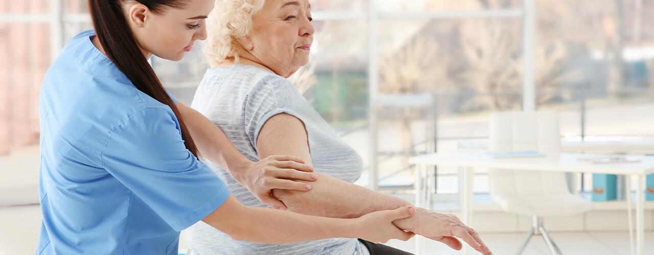 Elbow, Wrist & Hand Pain Relief Slidell, Mandeville, Folson, Lacome, New Orleans, Gentilly, Algiers, Covington & Westbank, LA