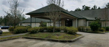 STAR Physical Therapy Lacombe, LA