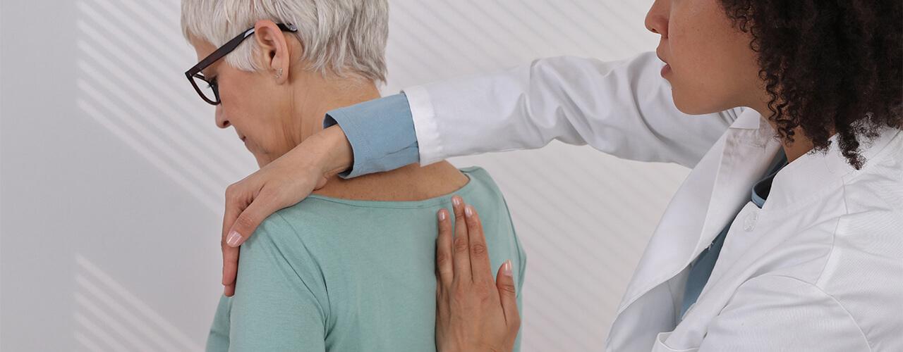 Shoulder Pain Relief Slidell, Mandeville, Folson, Lacome, New Orleans, Gentilly, Algiers, Covington & Westbank, LA