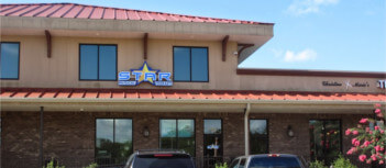 STAR Physical Therapy Slidell, LA