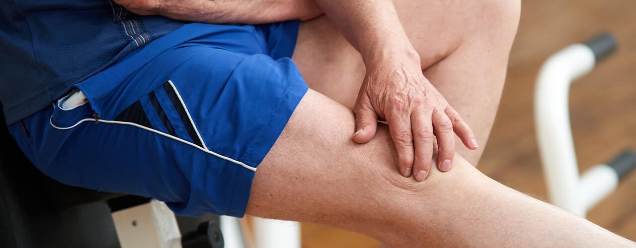 Sport Injury Clinic Slidell, Mandeville, Folson, Lacome, New Orleans, Gentilly, Algiers, Covington & Westbank, LA